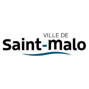 Page Partenaires site internet Saint-Malo