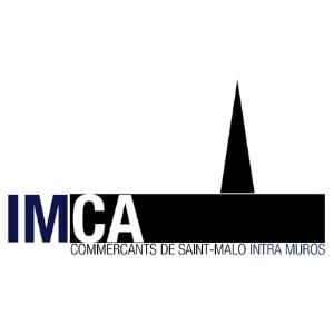 Page Partenaires site internet IMCA
