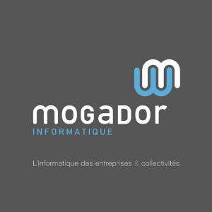 Page Partenaires site internet Mogador