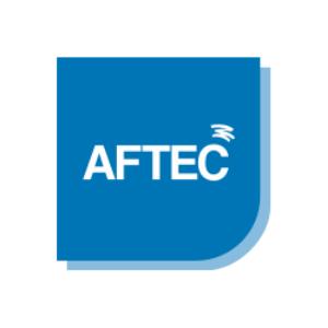 Page Partenaires site internet Corsaire Aventure Aftec