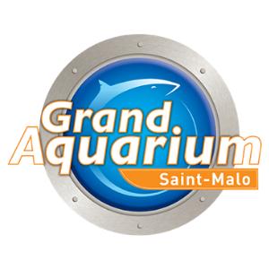 Page Partenaires site internet Corsaire Aventure Grand Aquarium
