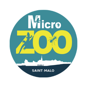 Page Partenaires site internet Micro zoo