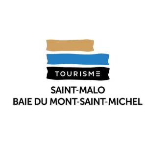 Page Partenaires site internet Office de tourisme Saint-Malo