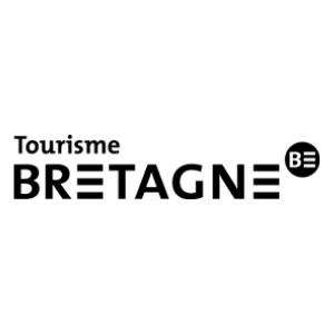 Page Partenaires site internet Office de tourisme Tourisme Bretagne