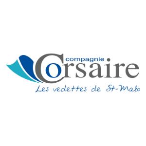 Page Partenaires site internet Corsaire Aventure Compagnie Corsaire